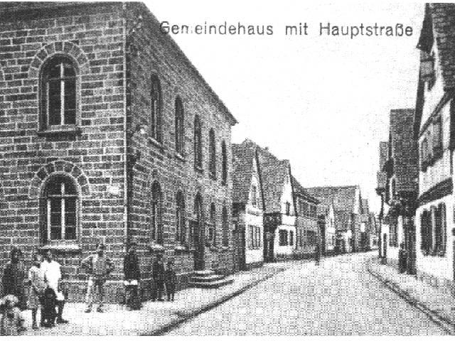 http://www.lachen-speyerdorf.de/grafix/gemhaus06.jpg